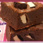 DARK CHOCOLATE MIDNIGHT MILKY WAY BARS