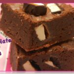 DARK CHOCOLATE MIDNIGHT MILKY WAY BARS