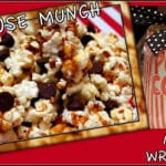 WHO DOESN'T LOVE MOOSE MUNCH!