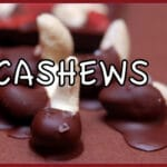 A VERY HEALTHY & DELICIOUS CHOCOLATE BAR!!