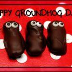 HAPPY GROUNDHOG DAY!!!!!