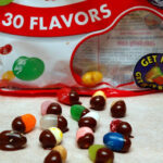 HAPPY NATIONAL JELLY BEAN DAY!