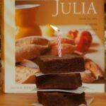 HAPPY BIRTHDAY JULIA CHILD!!!