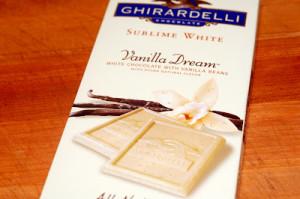RED VELVET & WHITE CHOCOLATE COOKIES