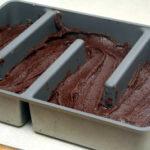 COOLEST BROWNIE PAN!