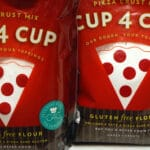 I LOVE YOU CUP 4 CUP!