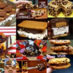 MY TOP 20 REESE'S PEANUT BUTTER CUP RECIPES