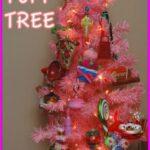 MY YUM YUM TREE