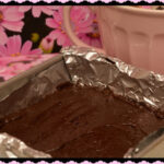 SIMPLE, DELICIOUS, ONE BOWL BROWNIES