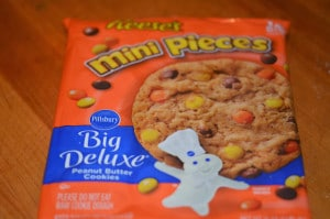 Pillsbury Archives Hugs And Cookies Xoxo