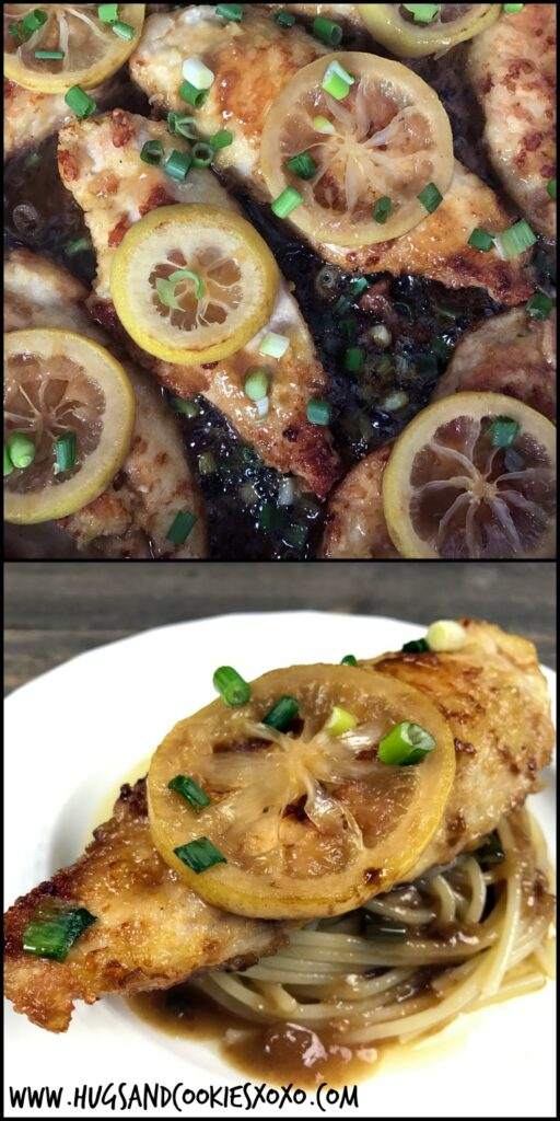 chicken-francese-collage