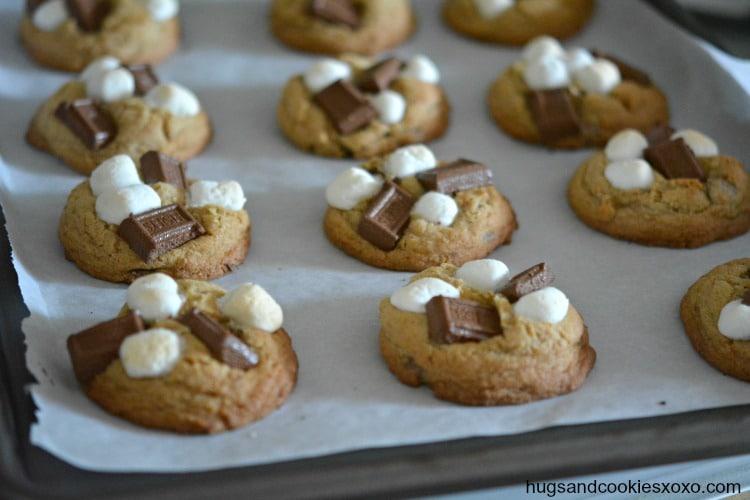 smookies
