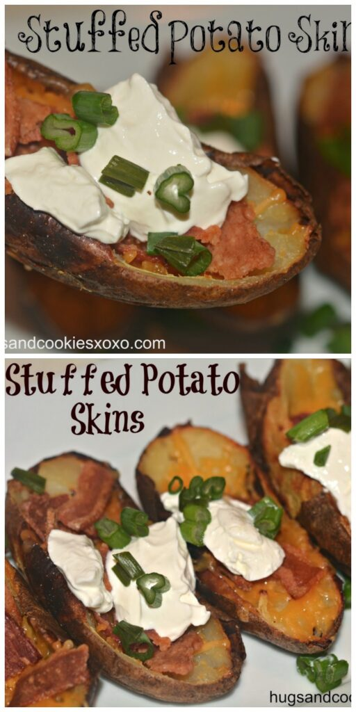 stuffed-potato-skins