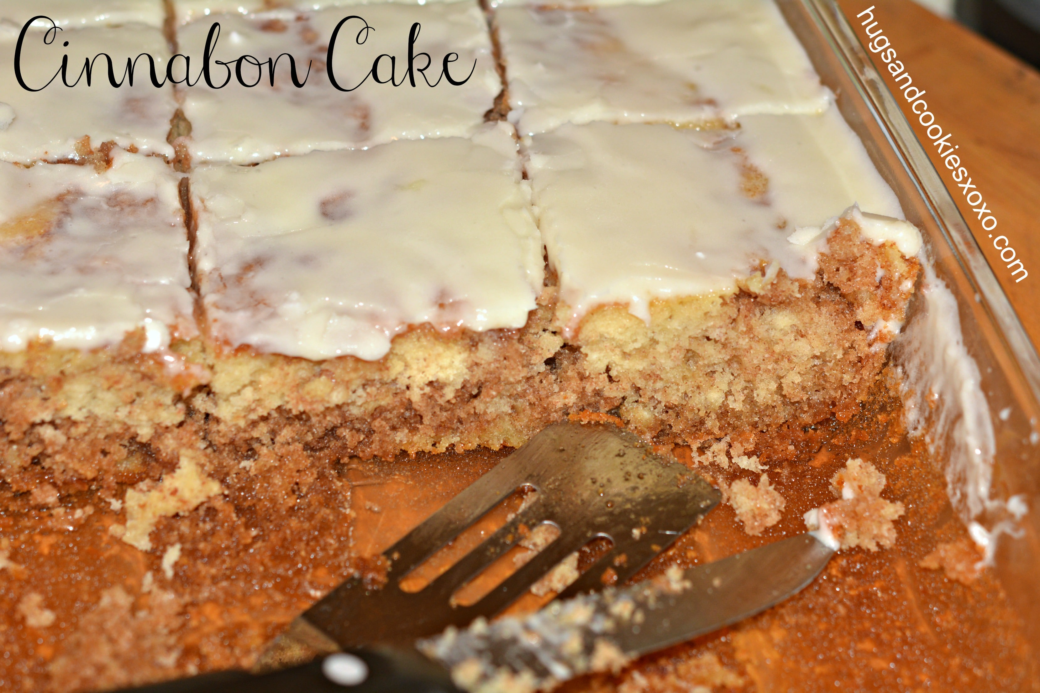 Image Result For Orange Cake With Cream Cheese Icing Recipe