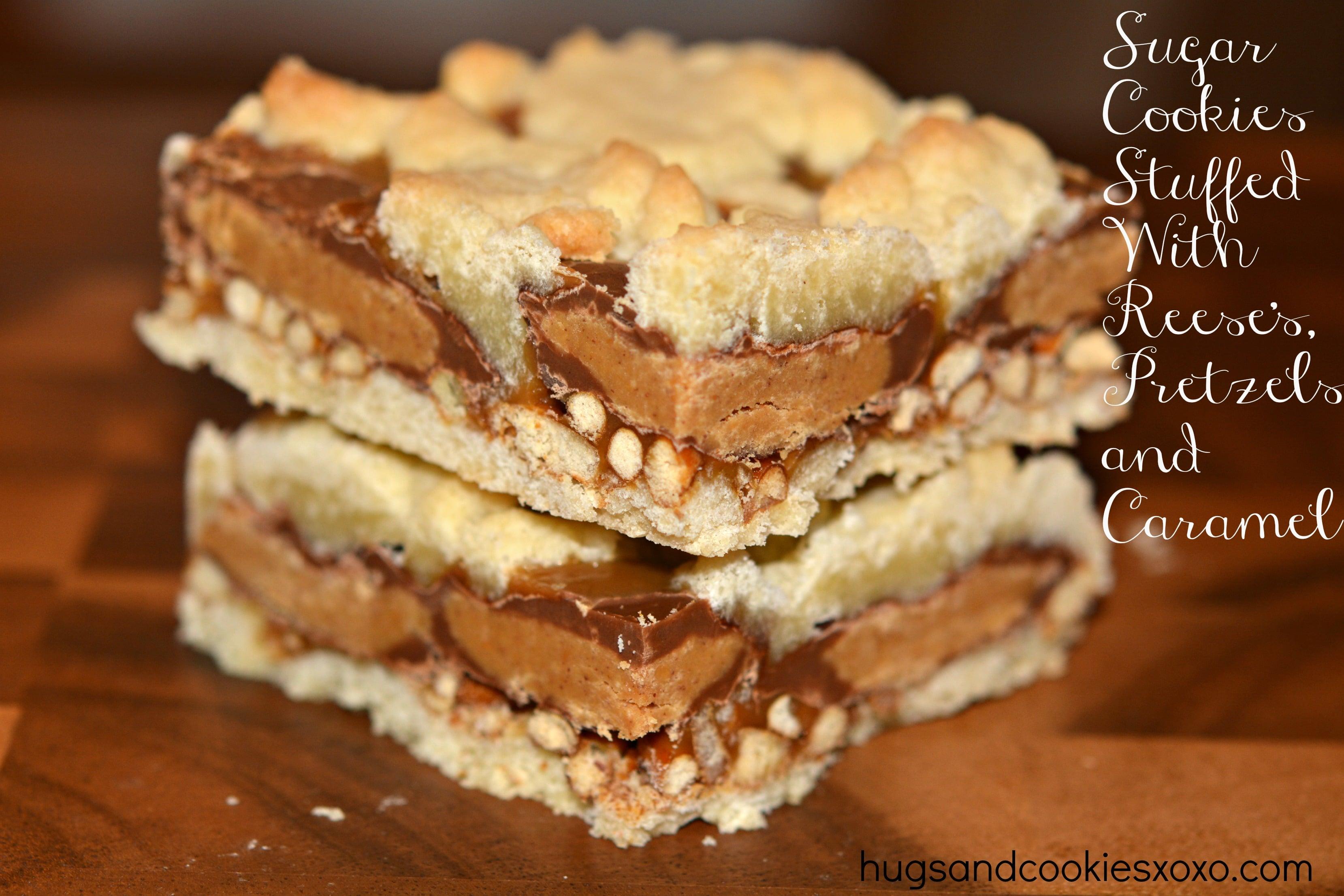 ... sugar cookie icing sugar cookie tartlets 16 sugar cookies with caramel