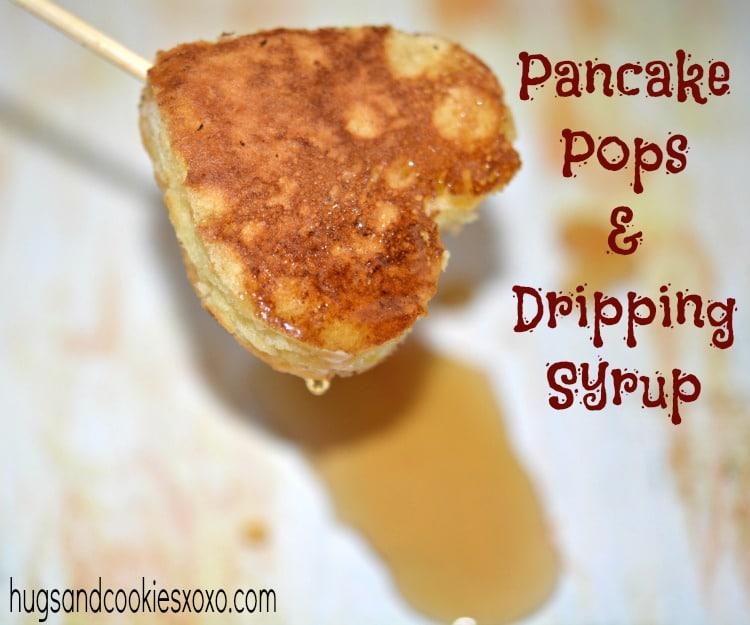 pancake-pops-2