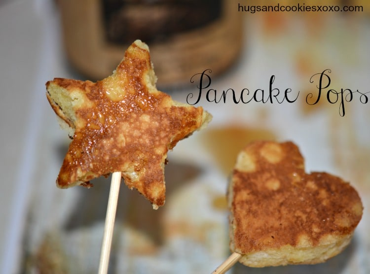 pancake-pops-syrup