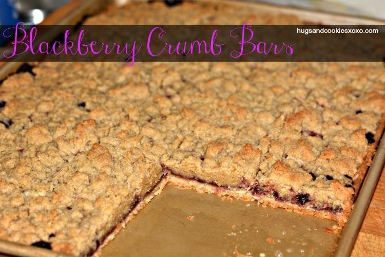 blackberry-crumb-bar