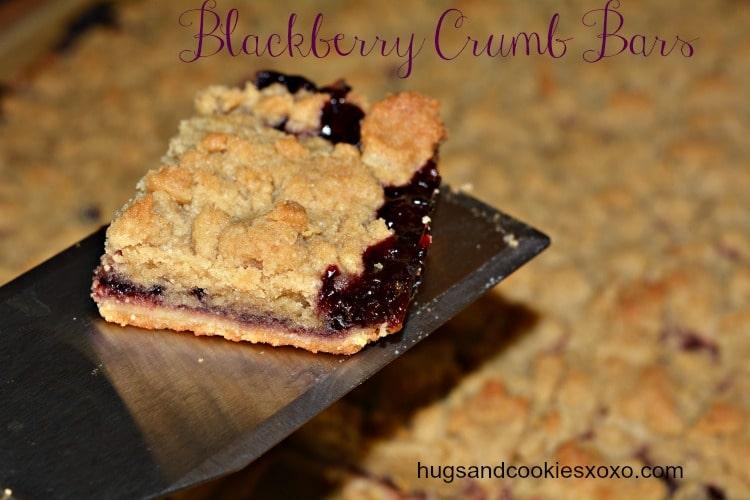 blackberry-crumb-bars
