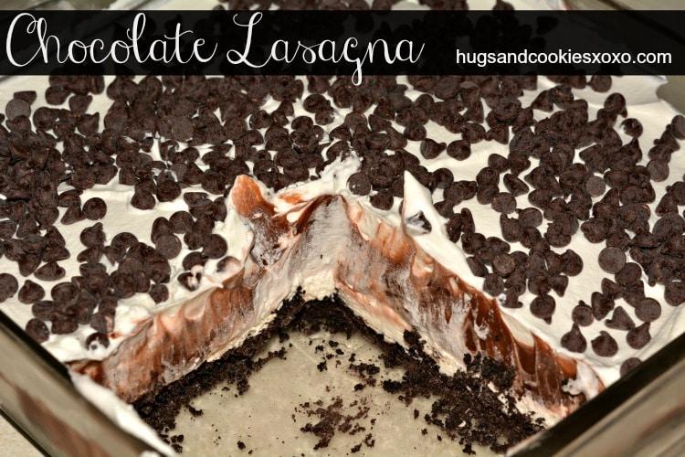 chocolate-lasagna-dish