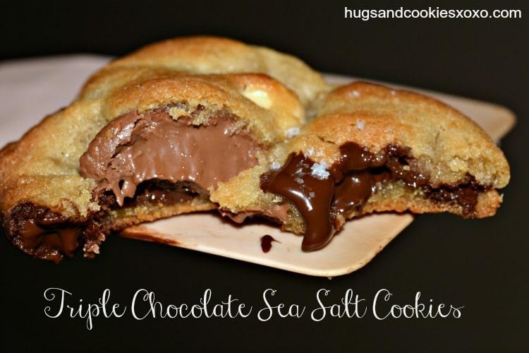 sea-salt-triple-chocolate