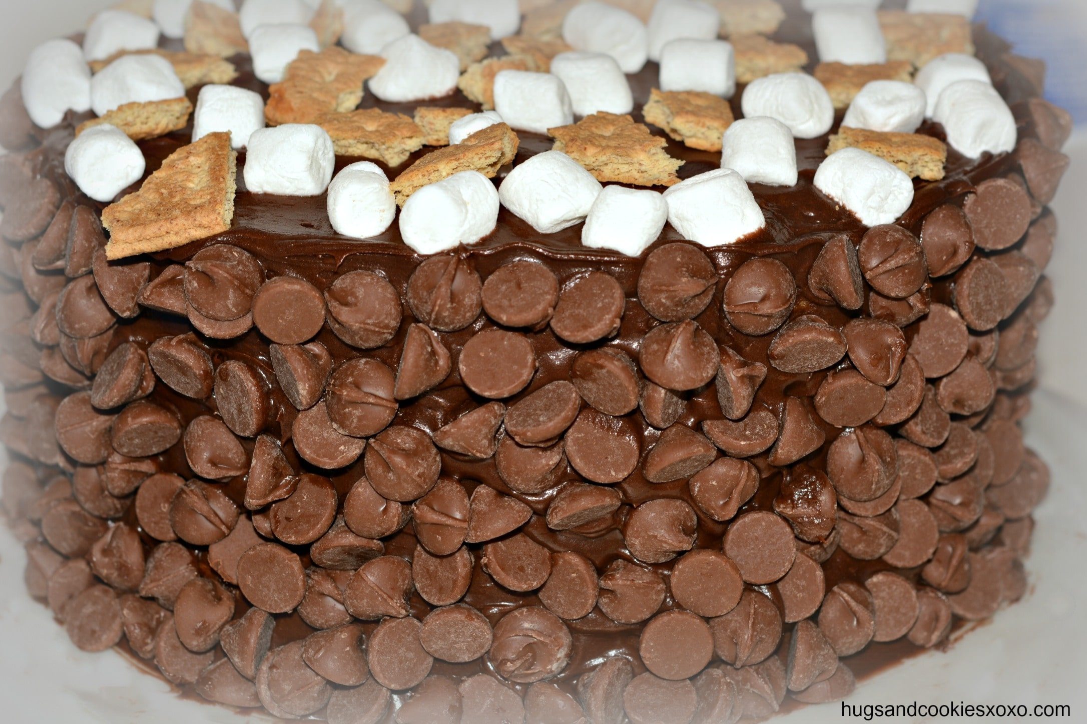 smores-cake