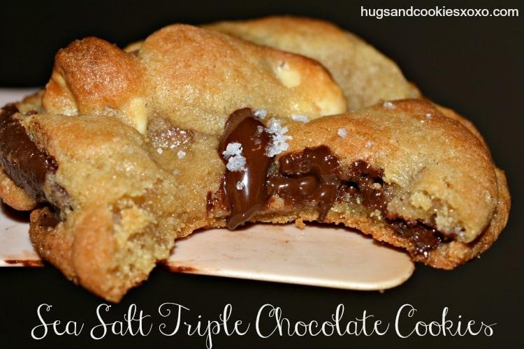 triple-chocolate-sea-salt
