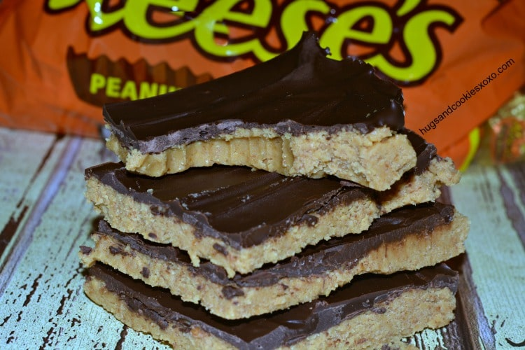 reeses-2