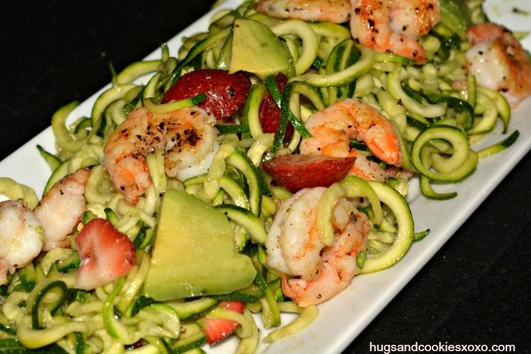 zoodles-shrimp-avocado