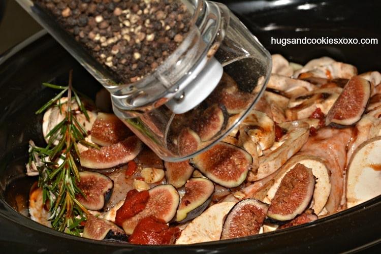 fig chicken 2