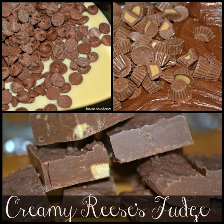 reeses-fudge-slowcooker