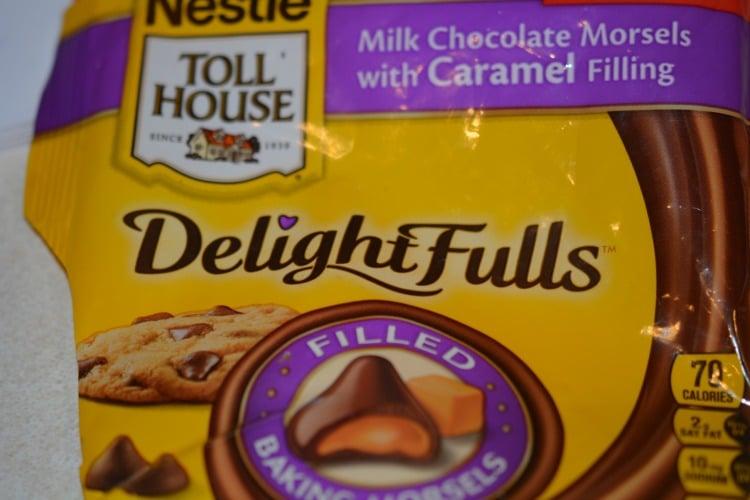 delightfulls