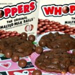 Whopper Cookies
