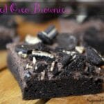 Homemade Brownies That Beat The Box Mix