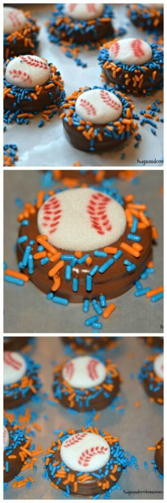 baseball oreo2
