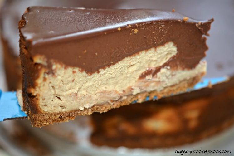 Image Result For Pb Cake Recipe