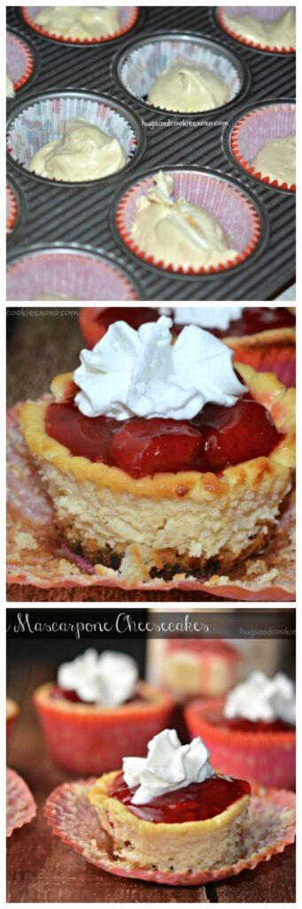 strawberry cheesecakes2