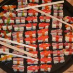 Candy Sushi How-To Video!!!