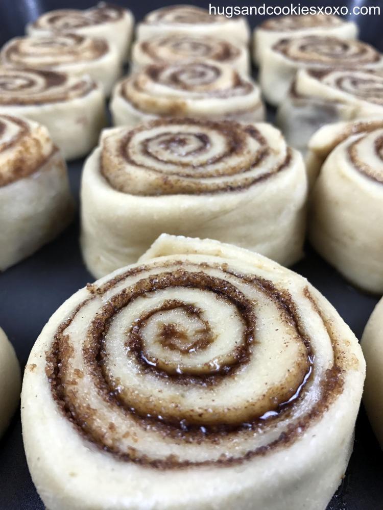 fresh-cinnamon-rolls-final-4