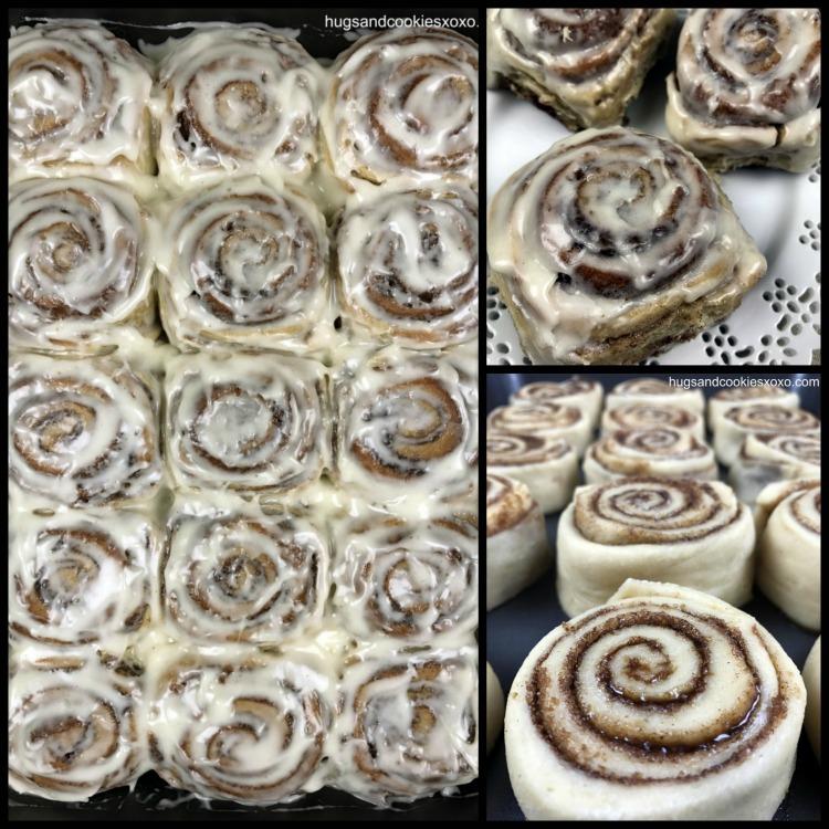 fresh-cinnamon-buns