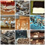 Top 9 Summer No-Bake Desserts