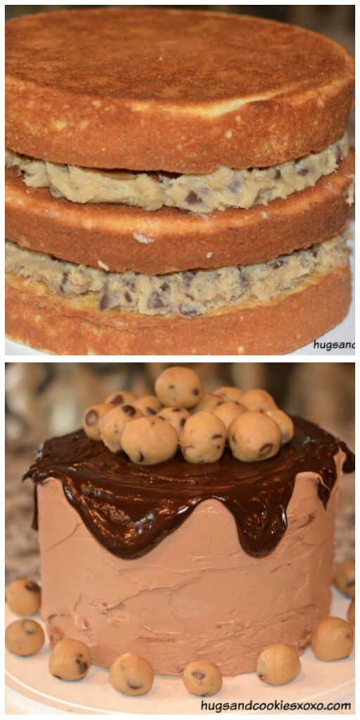 cookie-dough-cake