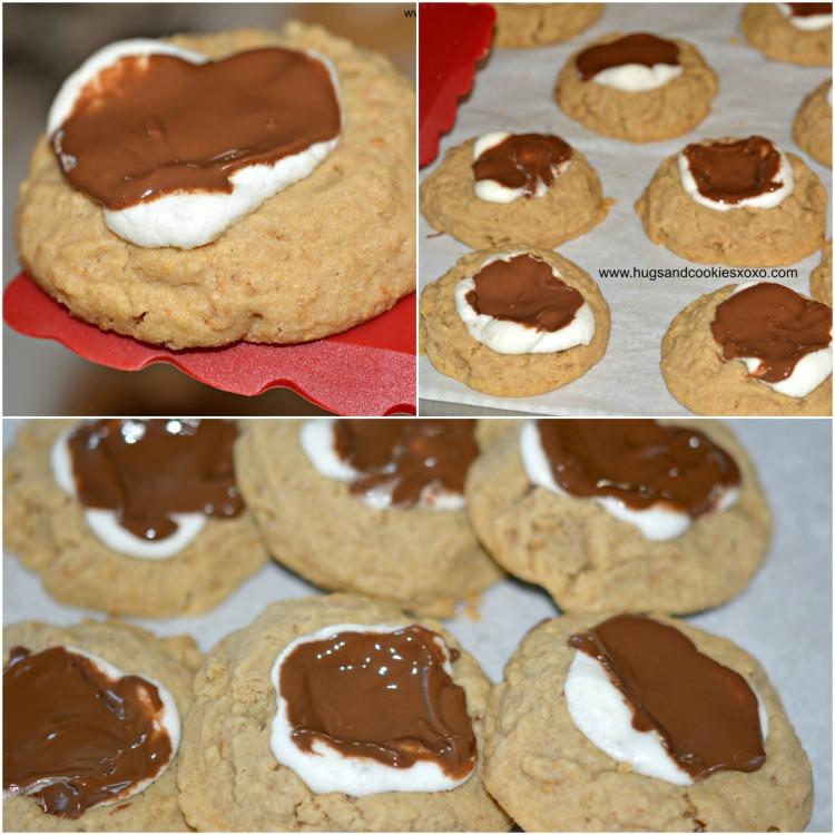 mallowmar-cookies