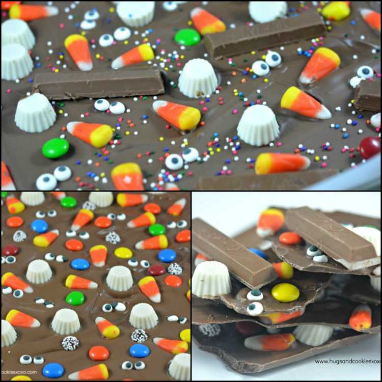 candy-corn-halloween-bark