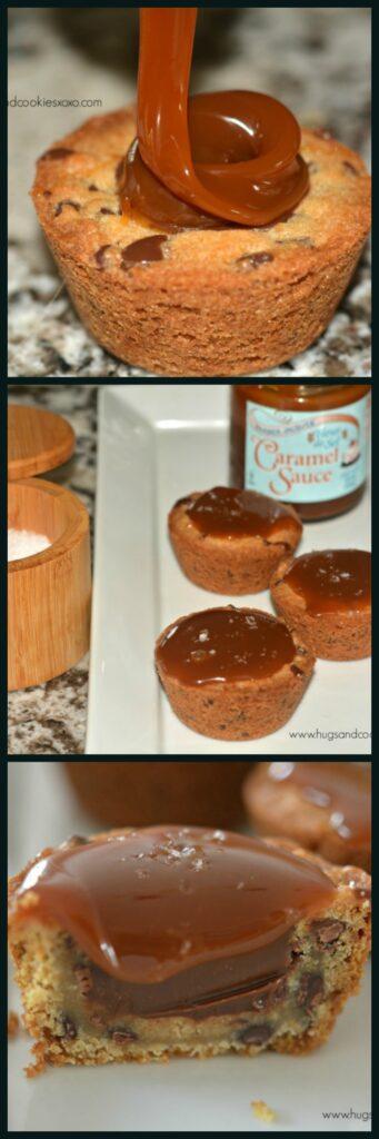 caramel-cups-cookies