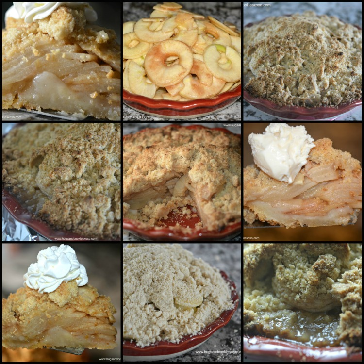 dutch-apple-crumb-cake-pie