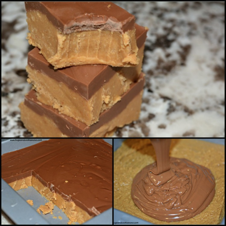 peanut-butter-candy-bars