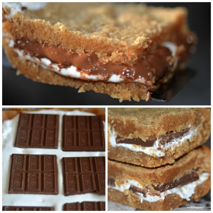 peanut-butter-smores