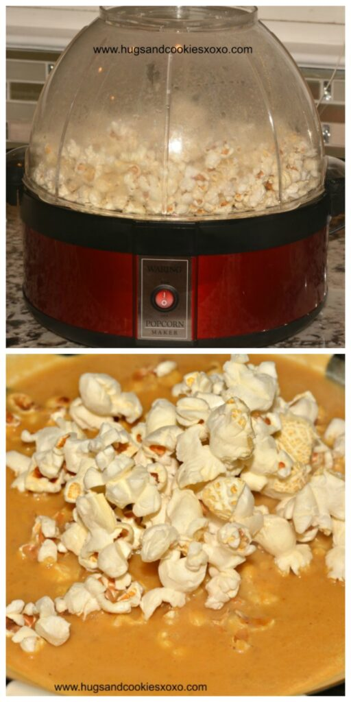 pumpkin-popcorn-soup-2