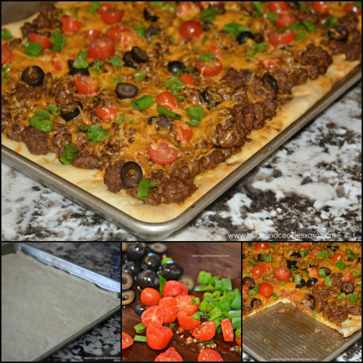 taco-pizza-collage-2